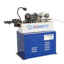 QH2 自動蛇形彈簧機