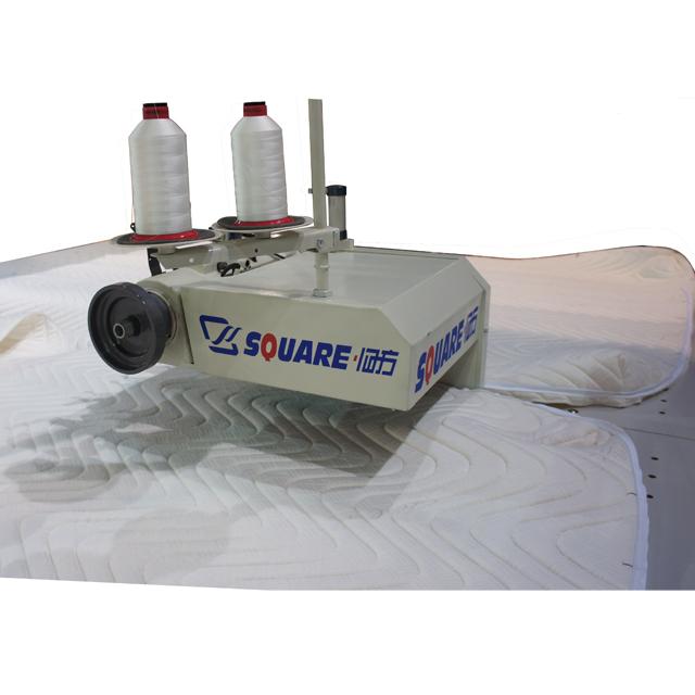CZF2 型床墊拉鏈縫紉機